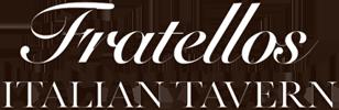 Fratello Italian Tavern